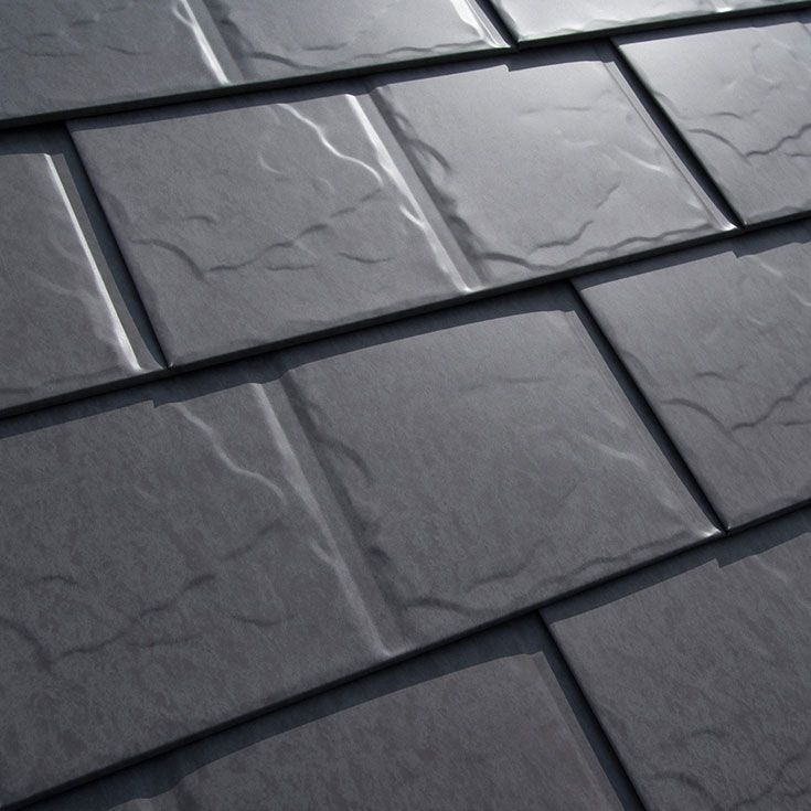 56 Best Images About Slate On Pinterest Colonial Home