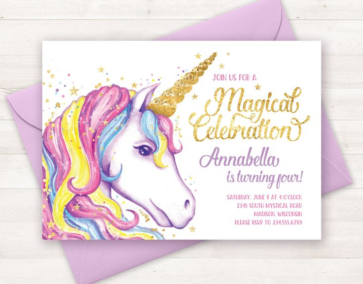 Message For Birthday Party Invitation was perfect invitations example