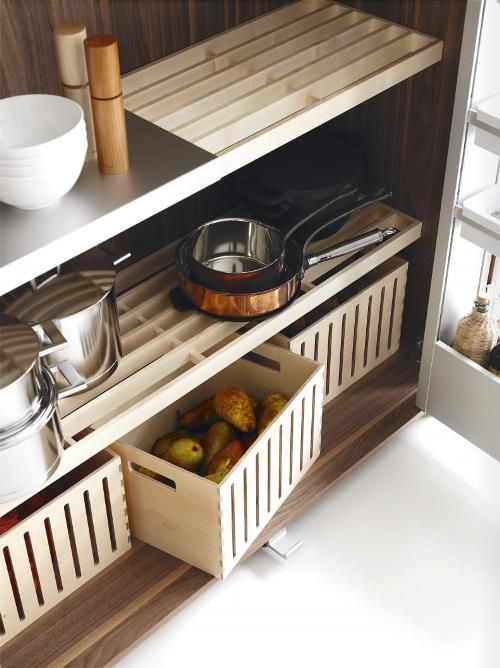 die besten 25 bulthaupt k chen ideen auf pinterest bulthaup k chen k che mit kochinsel und. Black Bedroom Furniture Sets. Home Design Ideas