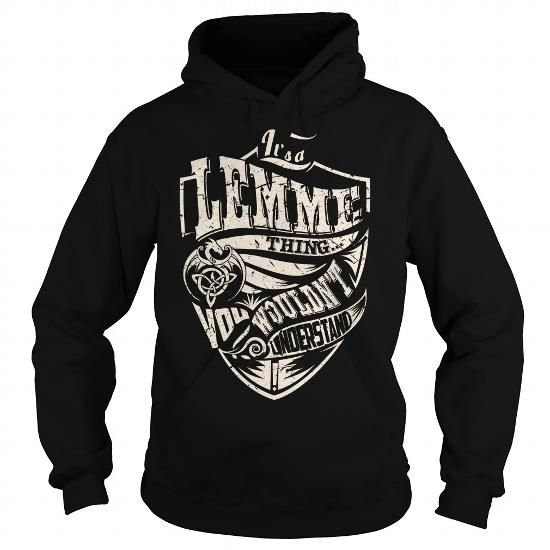 Its a LEMME Thing (Dragon) - Last Name, Surname T-Shirt #name #tshirts #LEMME #gift #ideas #Popular #Everything #Videos #Shop #Animals #pets #Architecture #Art #Cars #motorcycles #Celebrities #DIY #crafts #Design #Education #Entertainment #Food #drink #Gardening #Geek #Hair #beauty #Health #fitness #History #Holidays #events #Home decor #Humor #Illustrations #posters #Kids #parenting #Men #Outdoors #Photography #Products #Quotes #Science #nature #Sports #Tattoos #Technology #Travel #Weddings…