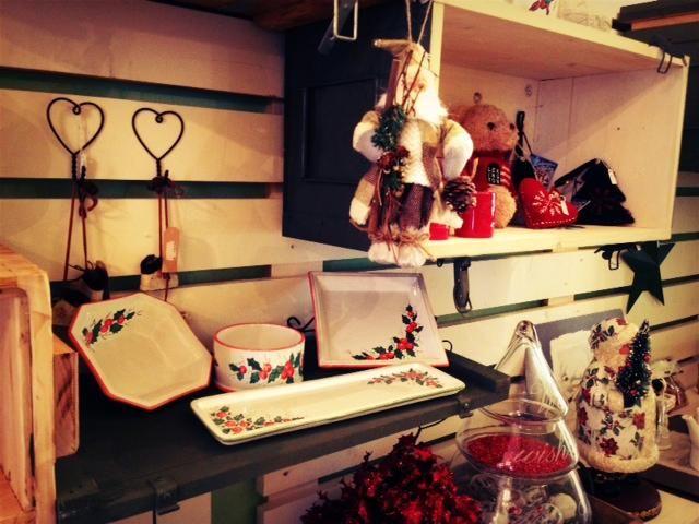 idee regalo x il Natale