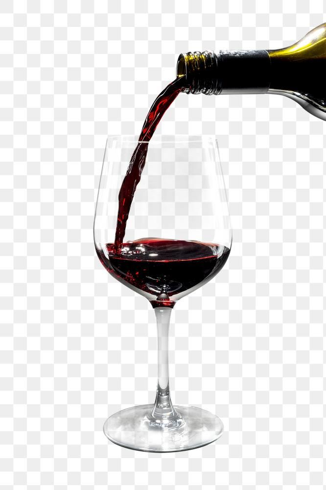 Png Red Wine Pouring Into A Glass Free Image By Rawpixel Com Tong Pouring Wine Red Wine Wine