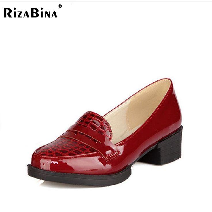Femme Chaussures Fines Bretelles Velours Or Hollow Fait Partie Shoes,Rouge,39