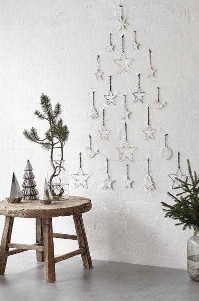 199 besten weihnachtsdeko selbstgemacht bilder auf pinterest weihnachten 2017 la la la und. Black Bedroom Furniture Sets. Home Design Ideas