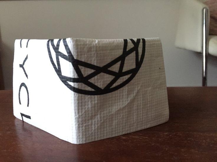簡単 折り紙:折り紙 財布 作り方-jp.pinterest.com