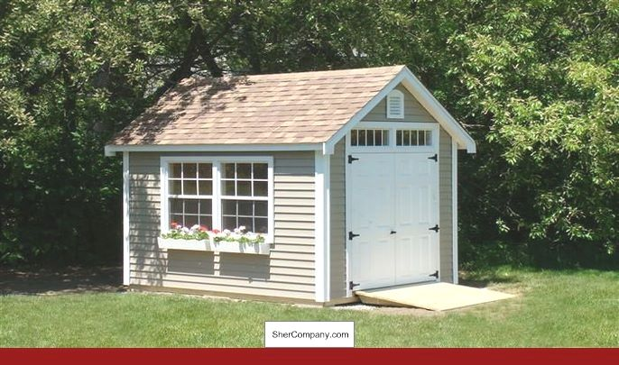 10x10 Corner Shed Plans And Pics Of Diy Garden Shed Plans Uk 44119272 8x12shedplans Shedhouseplans Building A Shed Backyard Sheds Diy Storage Shed Plans