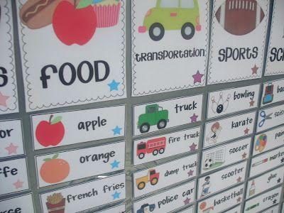Little Minds at Work: Teacher! Teacher! How do I spell...? $3Fabulous Ideas, Definition, Student, Little Mindfulness At Work, Ahhhh, Seats, Education, Teachers, Spelling Words
