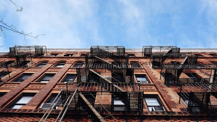 New York Is Funding A Community Land Trust To Help Low-Income Residents Buy Homes