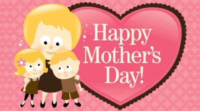 Happy Mothers Day Greetings In General 2018 With Messages Images Happymothersday2018 Happy Mothers Day Wallpaper Mother Day Wishes Happy Mothers Day Poem