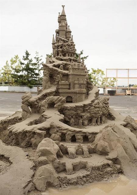 sand-sculpting 4