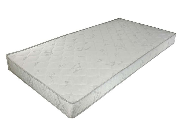 25 best ideas about matelas 90x190 on pinterest lit superpos bureau lits - Conforama lit relaxation ...