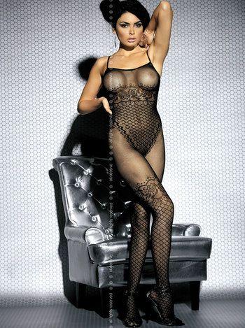 bodystocking f202 schwarz von obsessive jetzt g nstig kaufen auf http. Black Bedroom Furniture Sets. Home Design Ideas