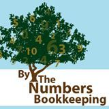 By The Numbers Bookkeeping in Armstrong, BC http://www.btn2010.com/  We provide complete bookkeeping, data entry, payroll and income tax services to businesses in the Armstrong, Enderby and Vernon areas in the beautiful Okanagan Valley, BC.