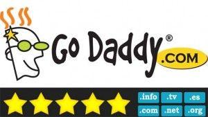 visitar godaddy y descubre porque esta es una de las mejores empresas registradoras de hosting http://comprar-dominios.ml/godaddy/