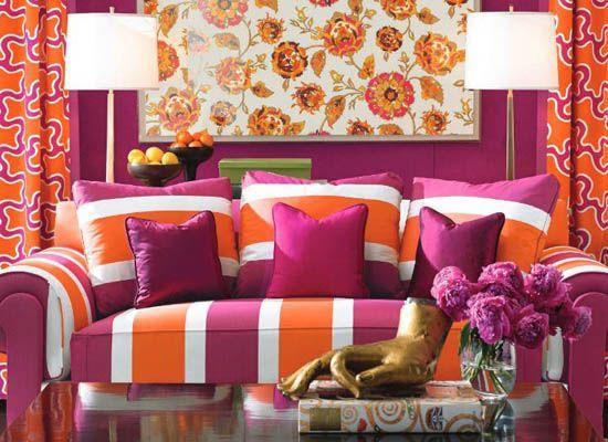 Fabric For Interior Design fabric interior design