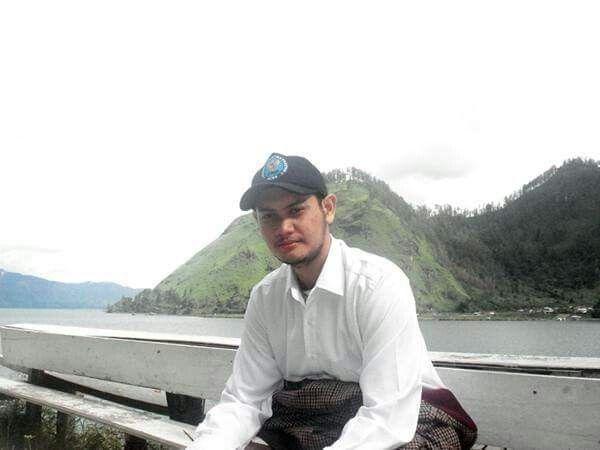 Lut Tawar Lake, Takengon