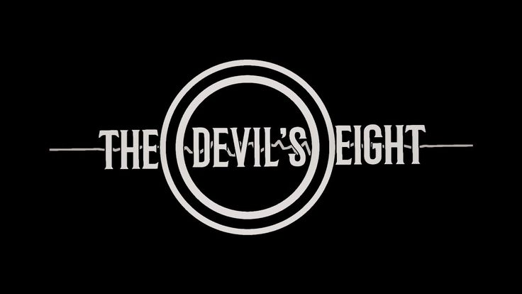 The Devil's Eight