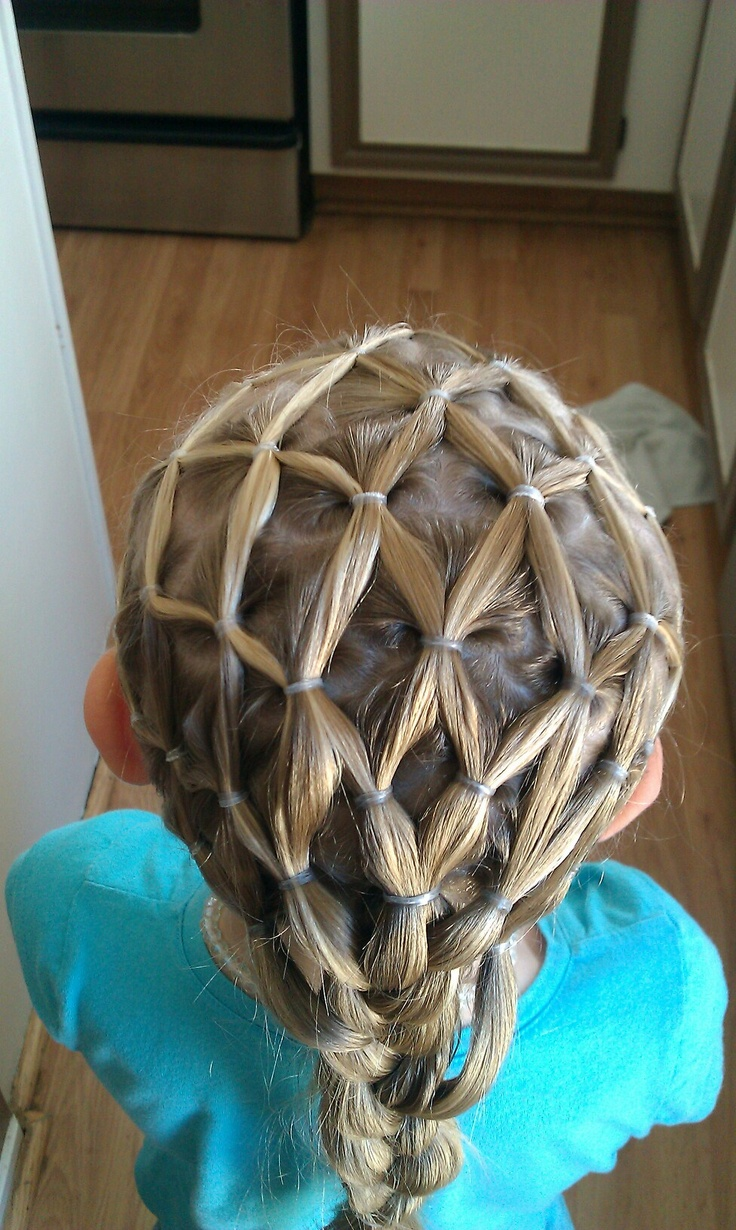 Best 25 Camping Hairstyles Ideas On Pinterest Bandana