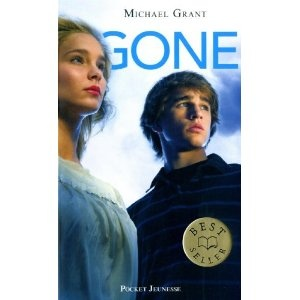 Gone, Tome 1 - Michael Grant