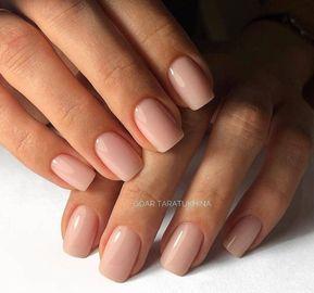 Aktlacke: alle schönsten Nagelfarben – Nails