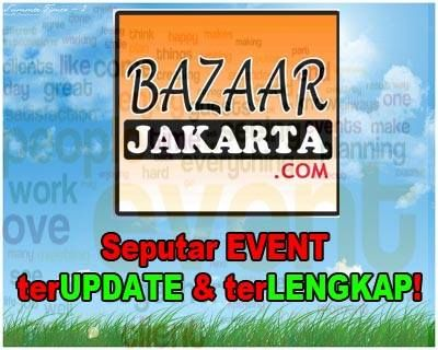 Indocreative Expo | Apt. Taman rasuna-tower VII lt.27a | Rasuna Said-jakarta | (021) 84300818-Pin 2A7BBC3D | HP-WhApp-Line: 081219227597 Cp: Arian bazaarjakarta.com