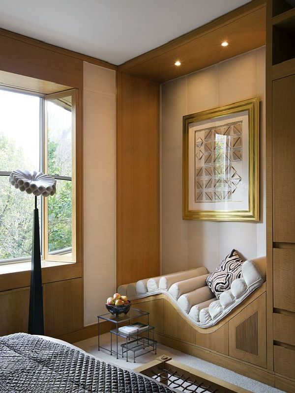 cool inspiration wood interior walls. Wood Paneling Ideas For Modern Homes  Walls By Campion Platt 17 best Home Decorating images on Pinterest ideas Room