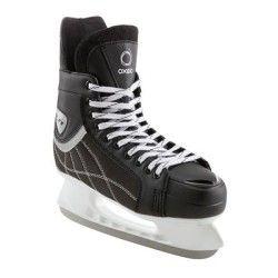 Patin de hockey XLR 1
