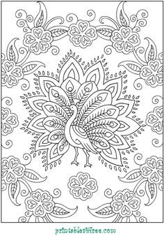 17 Best images about free coloring