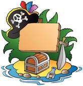 Pirates Banque d'illustrations et clipart. 5145 pirates La recherche des banques d'illustrations et dessins du commerce est disponible parmi...