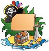 Pirates Banque d'illustrations et clipart. 5145 pirates La recherche des banques d'illustrations et dessins du commerce est disponible parmi...
