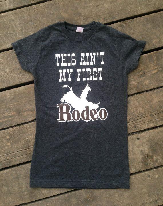 Cowgirl Shirts Women