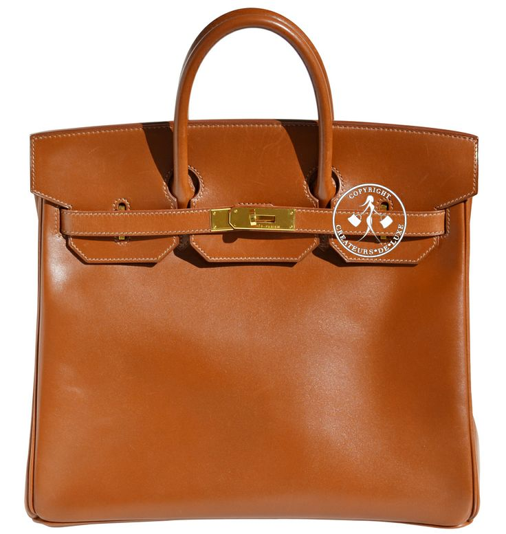 a935c28fa796 ... inexpensive créateurs de luxe 32cm hermès noisette box leather haute a  courroies birkin handbag gold f567d new zealand womens hermes ...