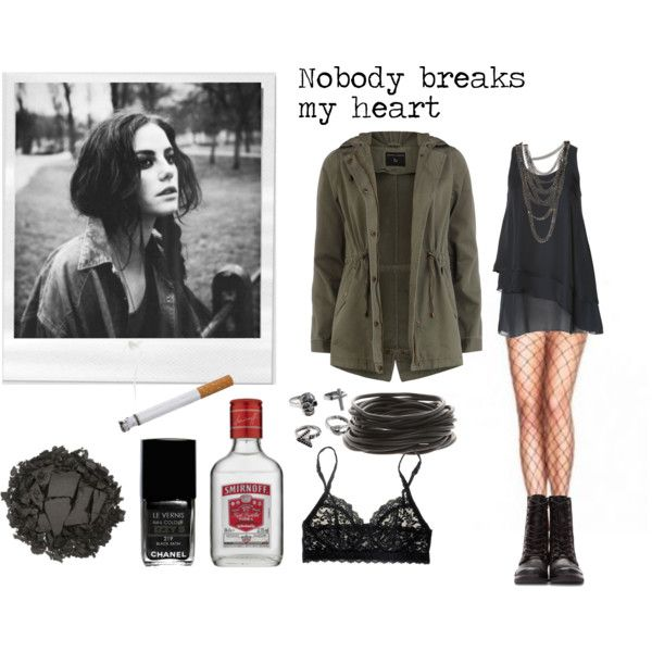 Effy Stonem Outfits Tumblr Google Search Outfits Pinterest Olivia D 39 Abo Style And Search