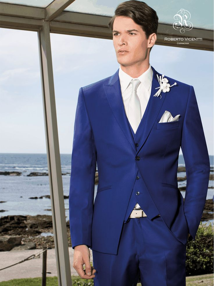 Roberto_Vicentti_Special_Edition_Suit_25