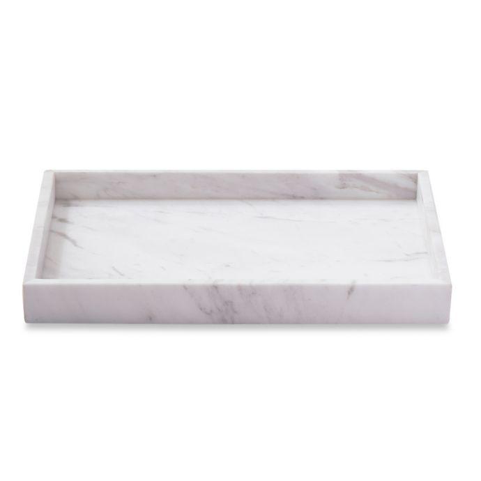 Camarillo Marble Vanity Tray Bed Bath Beyond Bathroom Vanity