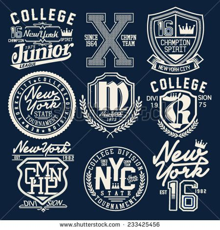 college sports shirts - Google Search