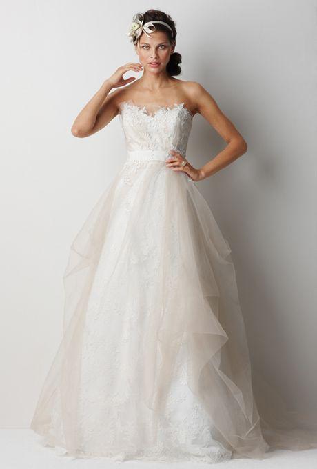 watters bridal | drinks wedding registry wedding decor flowers live wedding destination ...