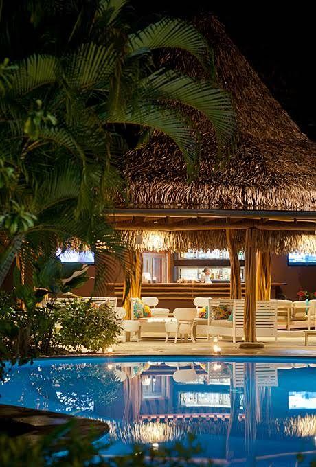 20 Affordable Beach Honeymoon Resorts | Honeymoons | Brides.com