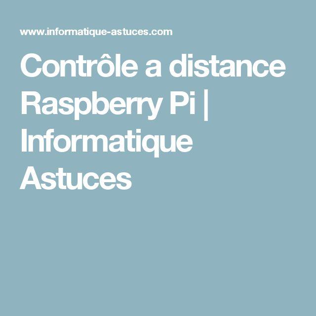 Best 100+ raspberry pi DIY images on Pinterest Raspberries