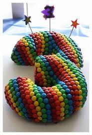 mms birthdays cake for 3 year old, #birthdayparty #birthdaythemes #birthdaypartycakes
