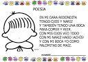 PROYECTO_EL CUERPO - Marisa Moreno - Álbumes web de Picasa