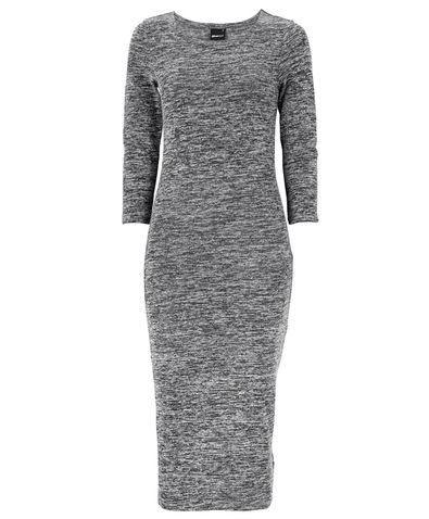 Gina Tricot - Hanne kl�nning
