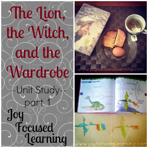 17 best images about witch and wardrobe on
