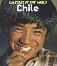 Provides comprehensive information on the geography, history, wildlife, governmental structure, economy, cultural diversity, peoples, religion, and culture of Chile