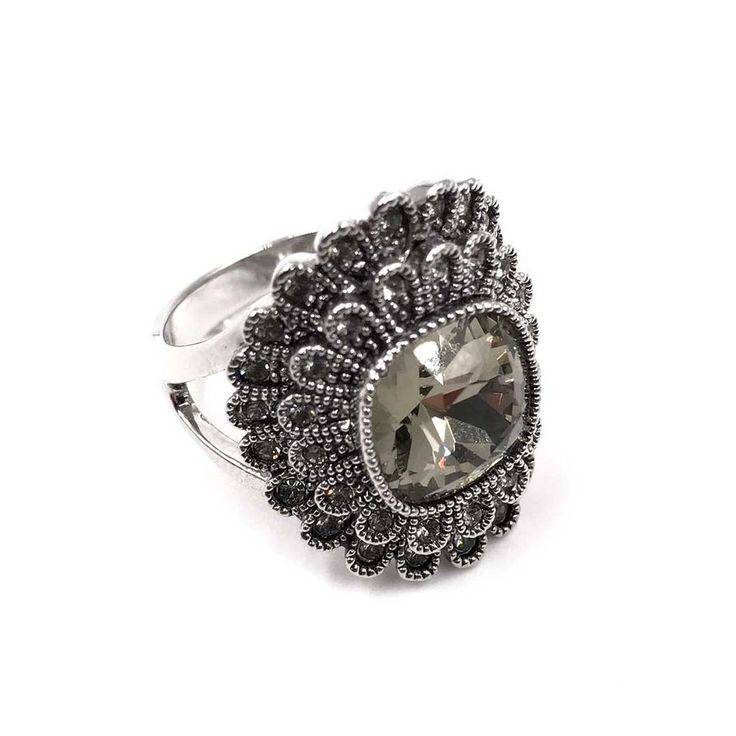 UneJoux Fashion Ring FRI-2