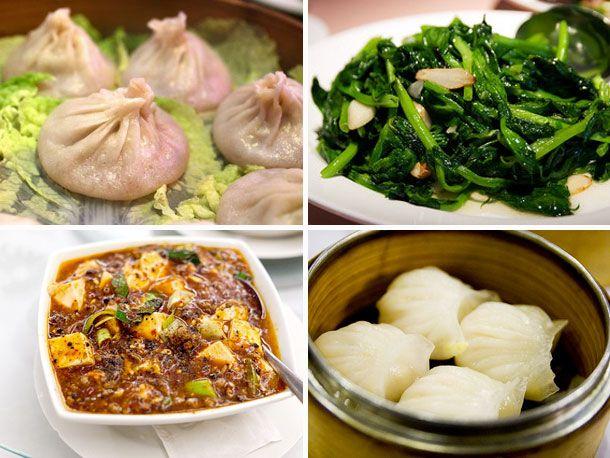 Hells Kitchen Chinese Food Best