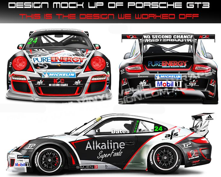 Best Race Car Wraps Images On Pinterest Vehicle Wraps