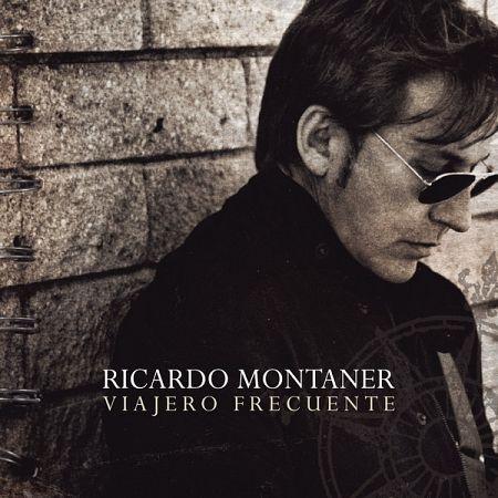 Ricardo Montaner - Viajero Frecuente (2012)