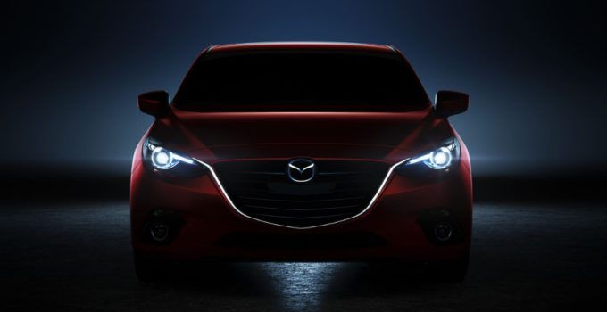 2018 Mazda 6 Wagon Specs and Price