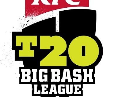 KFC Big Bash League 2015-16 Fixtures, Schedule, Time Table